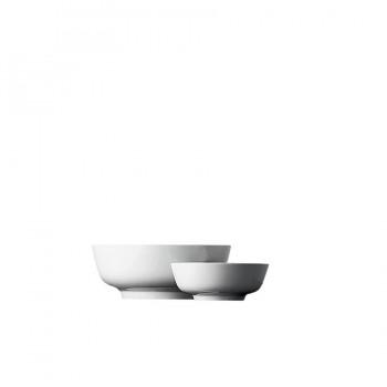 """Epoque"" - Bowl 14 cm, купичка"