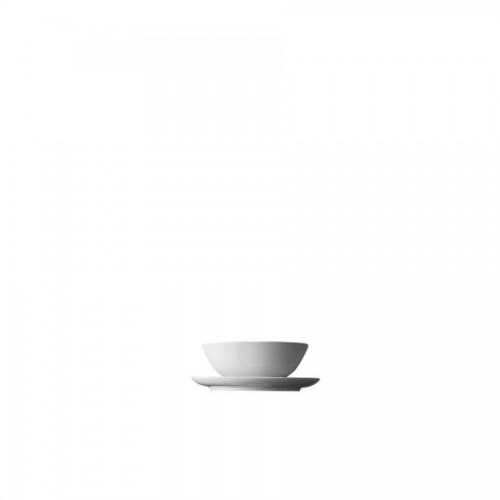 """Epoque"" - Sauceboat 300 ml, сосиера"