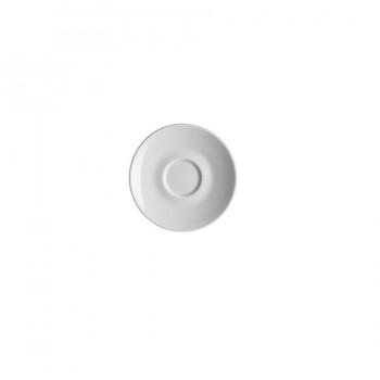 """Epoque"" - Saucer 12 cm, чинийка"