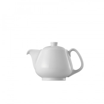 """Epoque"" - Base teapot with lid 400 ml, чайник с капаче"
