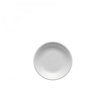 """""""Epoque"""" - Tray 10 cm, чинийка"""