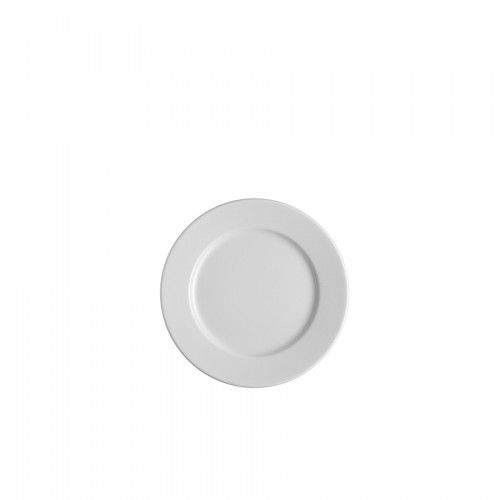 """Epoque"" - Plate flat 19 cm, плоска чиния"