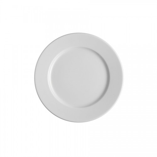"""Epoque"" - Plate flat 26 cm, плоска чиния"