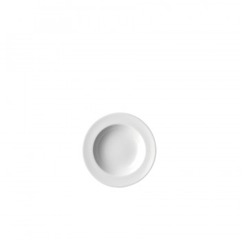 """Epoque"" - Plate deep 21cm, дълбока чиния"