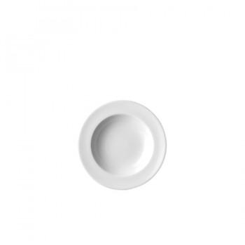 """Epoque"" - Plate deep 24 cm, дълбокa чиния"