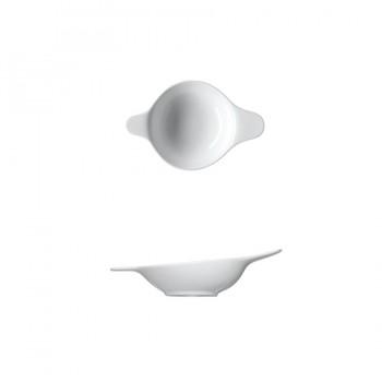 """""""In.Gredienti"""" - Bowl 24x15cm, купичка"""