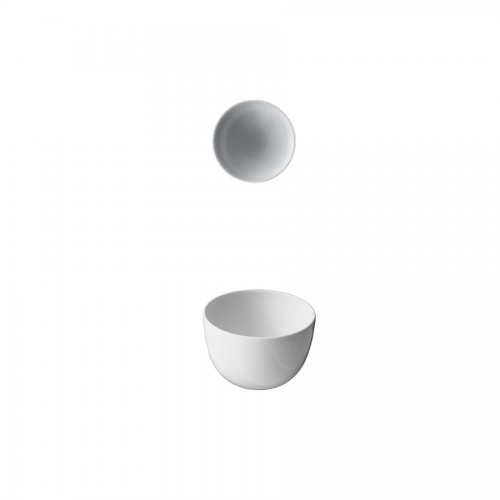 """In.Gredienti"" - Bowl 7cm, купичка"