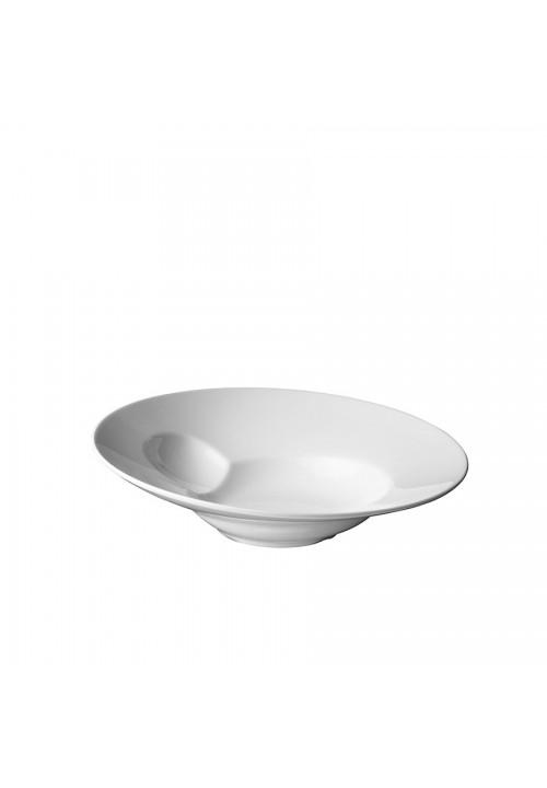 """In.Gredienti"" - Plate deep 26 cm, дълбока чиния"