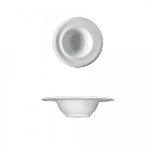 """In.Gredienti"" - Plate deep 22 cm, дълбокa чиния"