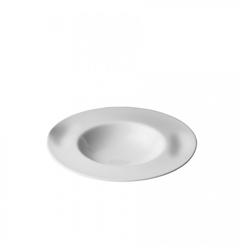 """In.Gredienti"" - Plate deep 22 cm, дълбока чиния"