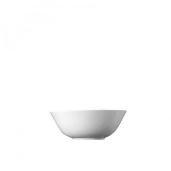 """""""Jade"""" - Bowl 16 cm, купа за плодове"""