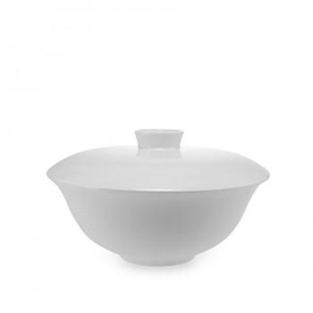 """Jade"" - Bowl 20 cm, купа"