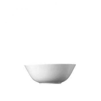"""Jade"" - Bowl 21 cm,  купа"