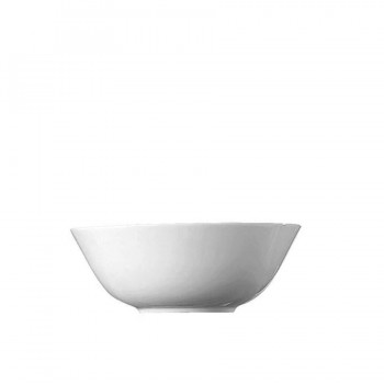 """Jade"" - Bowl 24 cm, купа"
