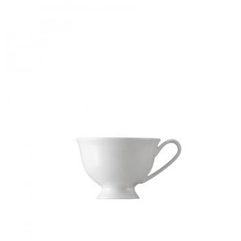 """Jade - Cup 90 ml, чашa за еспресо"