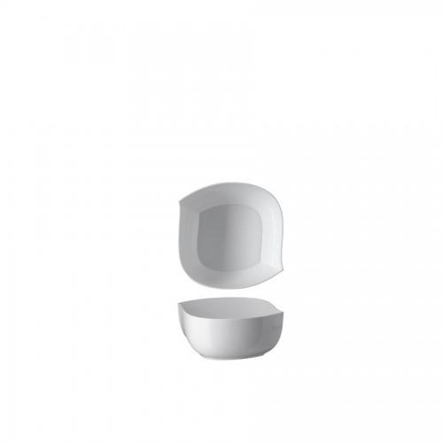 """""""Jade"""" - Gourmet bowl 24 cm, гурме купа"""
