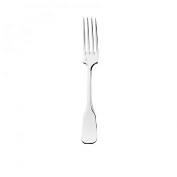 """""""Lutece"""" - Dessert/ Salad fork, вилица десерт/предястие"""