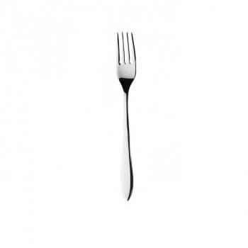 """""""Norway"""" - Dessert/ Salad fork, вилица десерт/ предястие"""