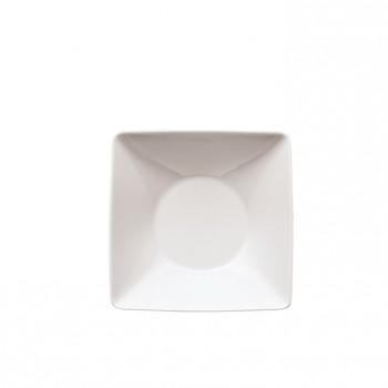 """Omnia"" - Bowl deep square 12 cm квадратна купичка"