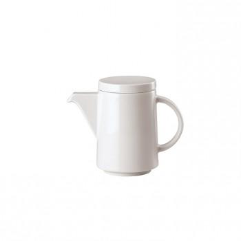 """Omnia"" - Coffee pot with lid 300 ml,  кафеник с капаче"