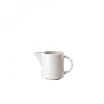 """Omnia"" - Creamer 150 ml,  каничка за мляко"