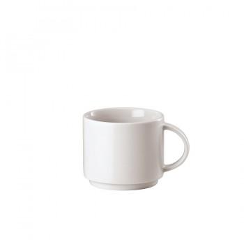 """Omnia"" - Coffee/ tea cup 180 ml,  чаша за кафе/ чай"