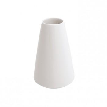 """Omnia"" - Flower vase 10 cm, ваза"