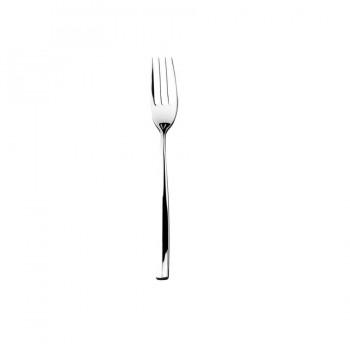 """""""Ovation"""" - Dessert/ Salad fork, вилица десерт/ предястие"""