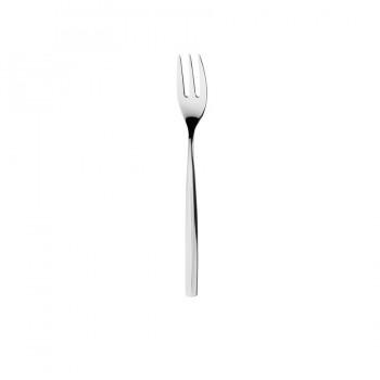 """Ovation"" - Fish fork, вилица риба"