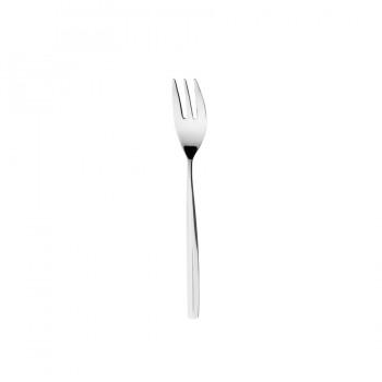"""""""Ovation"""" - Pastry fork,вилица десерт"""