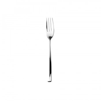 """Ovation"" -Table fork, вилица основно"