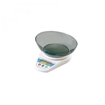 """Scales""- Digital scale 1kg, кутия с 1 брой дигитална везна"