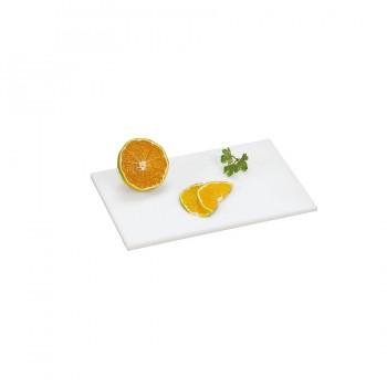 """Accesories""- Cutting board 16x24.5, Дъска за рязане"