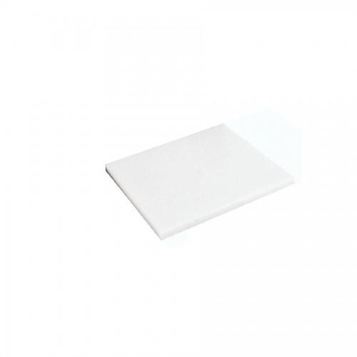 """Accesories""- Cutting board 32x26.5, Дъска за рязане"