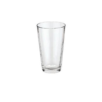 """""""Bar"""" - Mixing glass for Boston shaker, чаша за смесване за Бостън шейкър"""