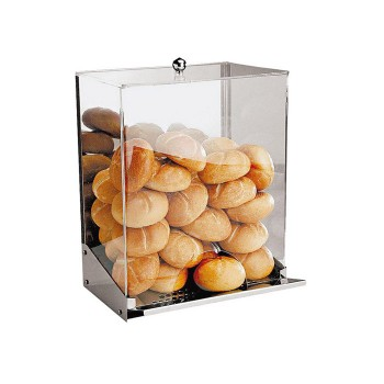 """Buffet"" - Bread roll- dispenser, дозатор за хлебчета"