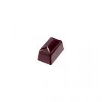 """""""Chocolate""""- Chocolates, форма за шоколадови бонбони"""