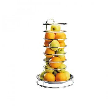 """""""Buffet"""" - Fruit bowl, фруктиера"""