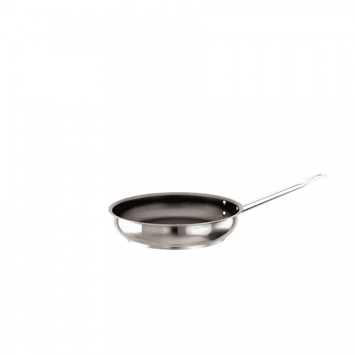 """Serie 1100"" - Frypan non stick coating, тиган с незалепващо покритие"