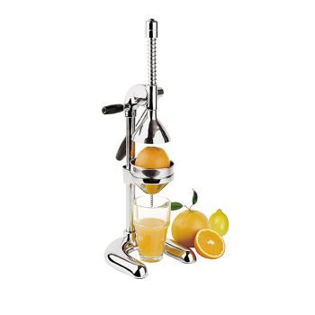 """Bar"" - Professional orange juicer, професионална цитрус преса"
