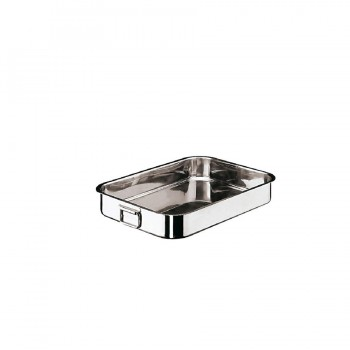 """Complimenti Baking Pans"" - Roasting pan, тава за печене"