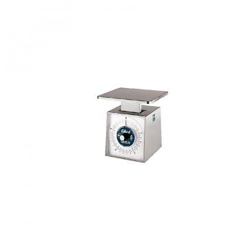"""""""Scales""""- Mechanical scale 1kg, кутия с 1 брой механична везна"""