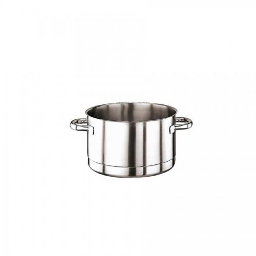 """Serie 1100"" - Steamer pot perforated bottom, тенджера за готвене на пара"
