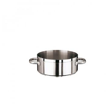 """Serie 1100"" - Casserole pot, тенджера"