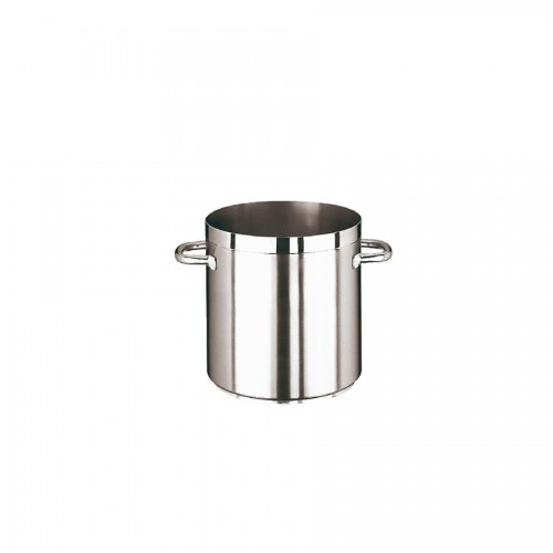 """Serie 1100"" - Stock pot,  тенджера"