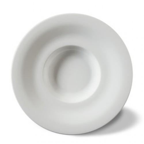 """GOURMET"" - GOURMET DEEP PLATE 31cm, дълбока чиния"