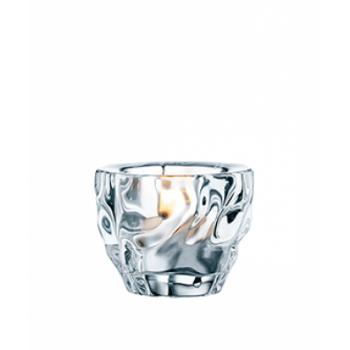 """""""Nachtmann"""" - Votive Glacier 8 cm, свещник за маса"""