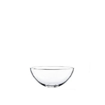 """""""Vivendi"""" - Bowl 12,5 cm, купичкa"""