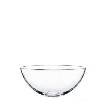 """""""Vivendi"""" - Bowl 30 cm, купa"""