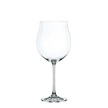 """""""Vivendi"""" - Burgundy Glass, чаши за червено вино"""